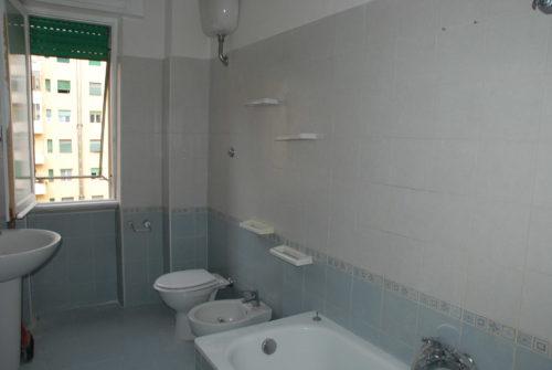 appartamento-affitto-roma-san-paolo-1156-DSC_0500