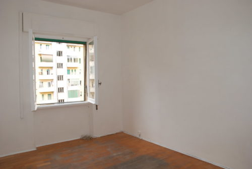 appartamento-affitto-roma-san-paolo-1156-DSC_0502-1