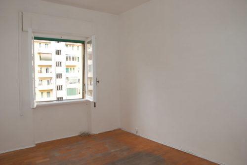 appartamento-affitto-roma-san-paolo-1156-DSC_0502