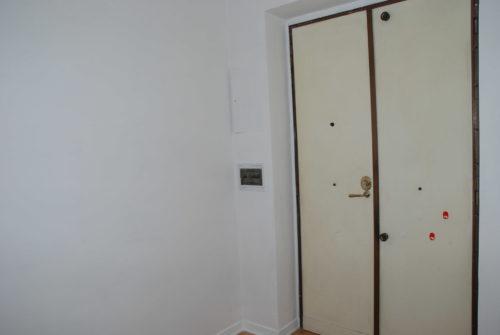 appartamento-affitto-roma-san-paolo-1156-DSC_0504