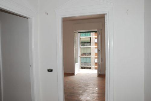 appartamento-affitto-roma-san-paolo-1156-DSC_0505