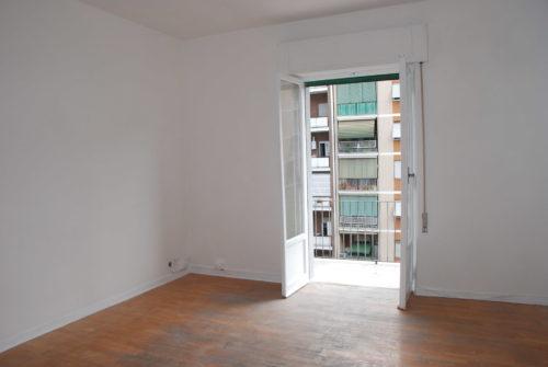 appartamento-affitto-roma-san-paolo-1156-DSC_0506