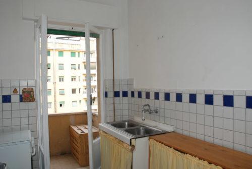 appartamento-affitto-roma-san-paolo-1156-DSC_0508