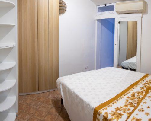 appartamento-affitto-roma-pigneto-1164-DSCF1353-Pano