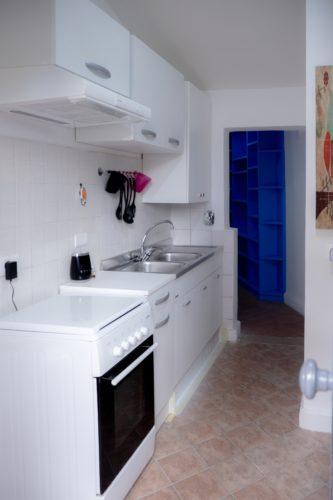 appartamento-affitto-roma-pigneto-1164-DSCF1359