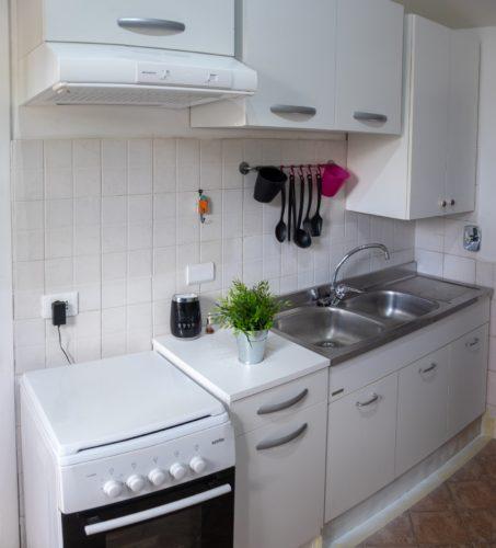appartamento-affitto-roma-pigneto-1164-DSCF1367-Pano