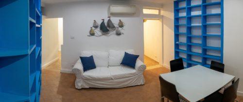 appartamento-affitto-roma-pigneto-1164-DSCF1373-Pano