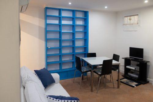 appartamento-affitto-roma-pigneto-1164-DSCF1382