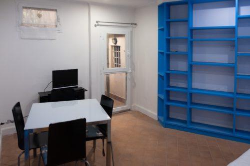 appartamento-affitto-roma-pigneto-1164-DSCF1383