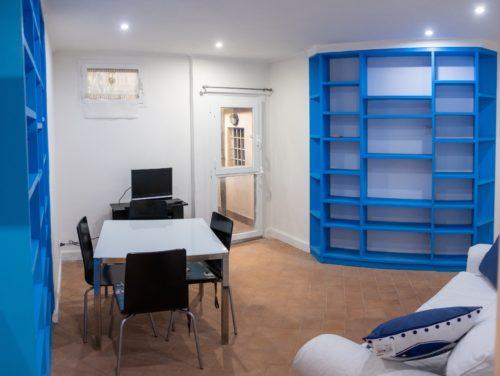 appartamento-affitto-roma-pigneto-1164-DSCF1384-Pano-1