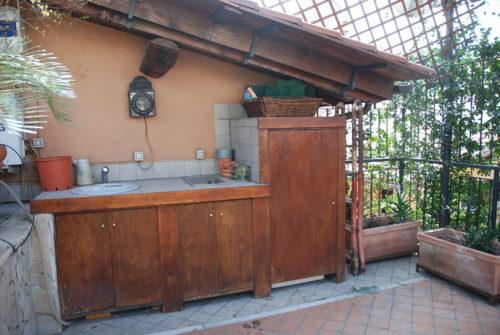 appartamento-affitto-roma-pigneto-1164-DSC_0164