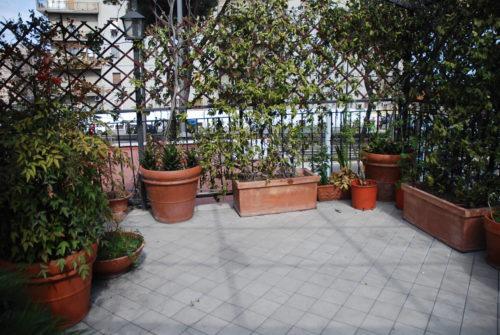 appartamento-affitto-roma-pigneto-1164-DSC_0165