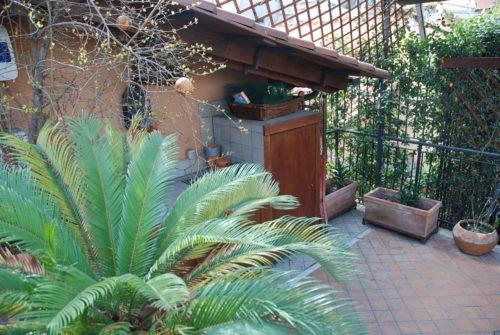 appartamento-affitto-roma-pigneto-1164-DSC_0166