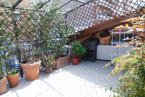 appartamento-affitto-roma-pigneto-1164-DSC_0167