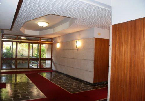 appartamento-affitto-roma-somalia-ad-mascagni-1130-DSC_0556