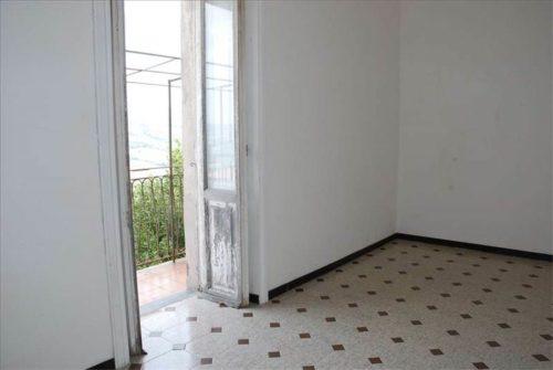 appartamento-vendita-scandriglia-scandriglia-1170-appartamento-vendita-scandriglia-scandrglia-1059-F_377994-1