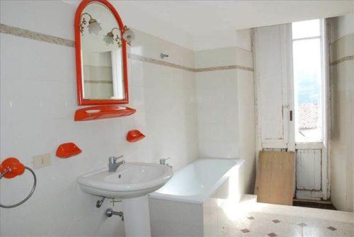 appartamento-vendita-scandriglia-scandriglia-1170-appartamento-vendita-scandriglia-scandrglia-1059-F_578629