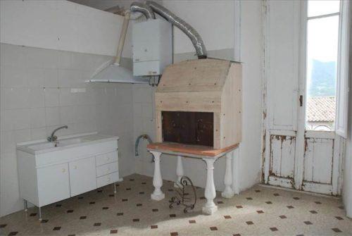appartamento-vendita-scandriglia-scandriglia-1170-appartamento-vendita-scandriglia-scandrglia-1059-F_670048