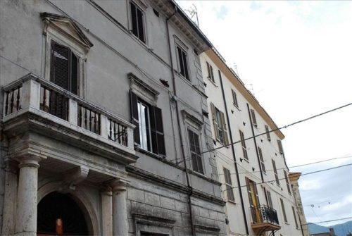 appartamento-vendita-scandriglia-scandriglia-1170-appartamento-vendita-scandriglia-scandrglia-1059-F_789235