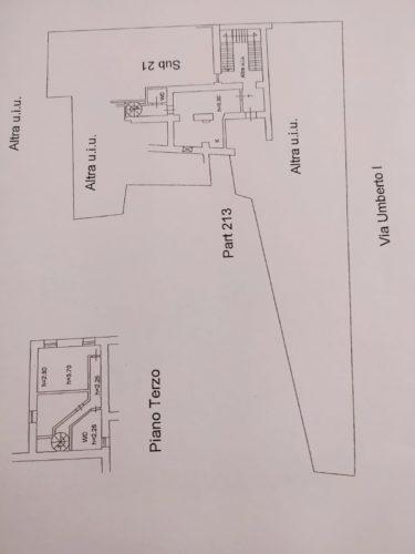 appartamento-vendita-scandriglia-scandriglia-1171-IMG-20201104-WA0000