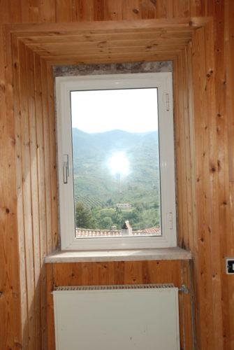 appartamento-vendita-scandriglia-scandriglia-1171-appartamento-vendita-scandriglia-scandriglia-1059-DSC_0201-1-rotated-1