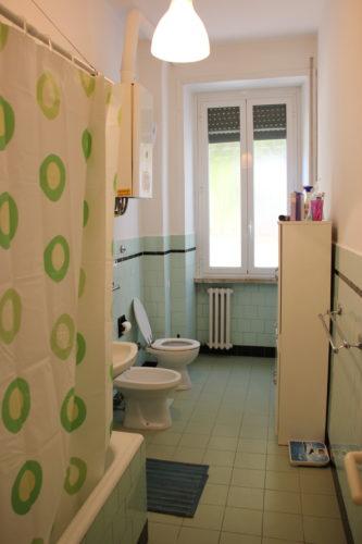 appartamento-affitto-roma-garbatella-1173-BAGNO-CON-VASCA