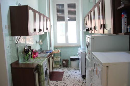 appartamento-affitto-roma-garbatella-1173-CUCINA-2