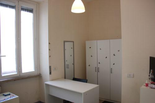 appartamento-affitto-roma-garbatella-1173-STANZA-4