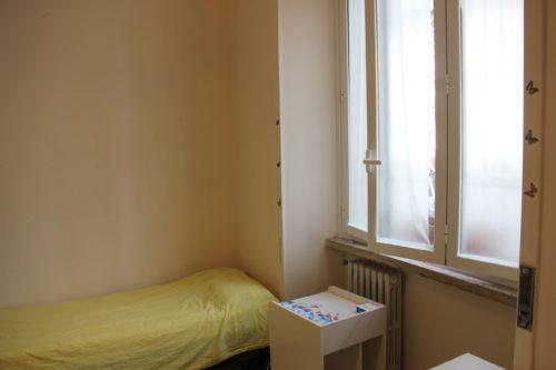 appartamento-affitto-roma-garbatella-1173-STANZA-4.3