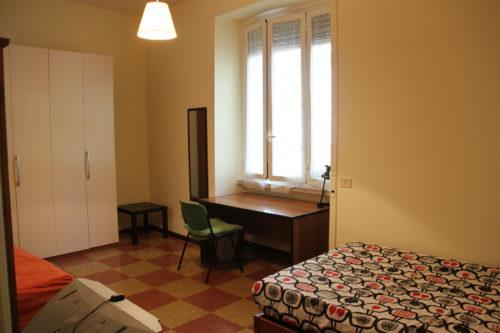 appartamento-affitto-roma-garbatella-1173-STANZA-5.2