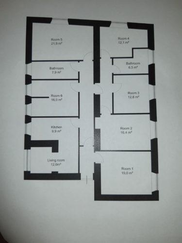 appartamento-affitto-roma-garbatella-1173-planimetria