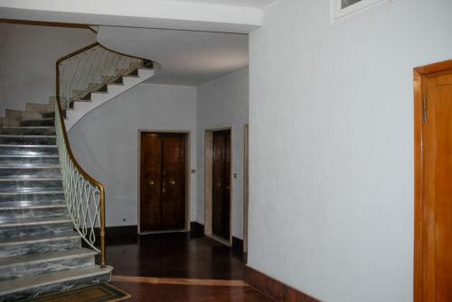 appartamento-vendita-roma-monteverde-folco-portinari-1155-02