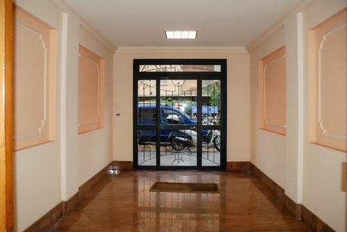 appartamento-vendita-roma-monteverde-folco-portinari-1155-03