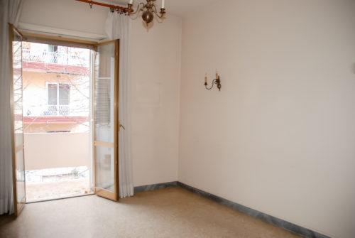 appartamento-vendita-roma-monteverde-folco-portinari-1155-04