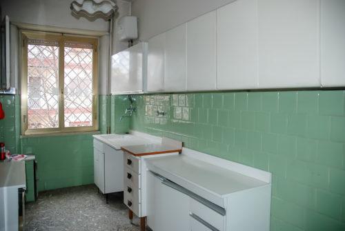 appartamento-vendita-roma-monteverde-folco-portinari-1155-planimetria