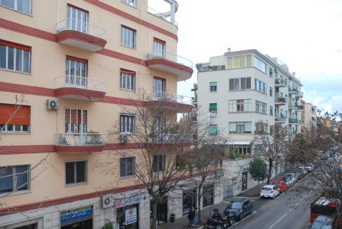 appartamento-vendita-roma-monteverde-folco-portinari-1155-09
