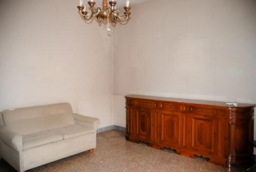 appartamento-vendita-roma-monteverde-folco-portinari-1155-10