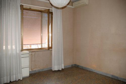 appartamento-vendita-roma-monteverde-folco-portinari-1155-12