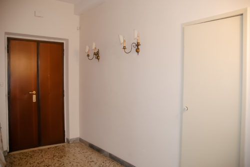 appartamento-vendita-roma-monteverde-folco-portinari-1155-14