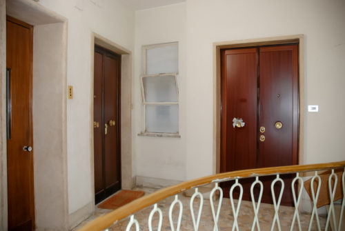 appartamento-vendita-roma-monteverde-folco-portinari-1155-15