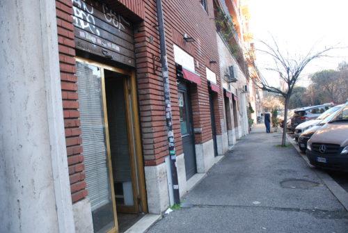 negozio-affitto-roma-testaccio-1174-DSC_0643