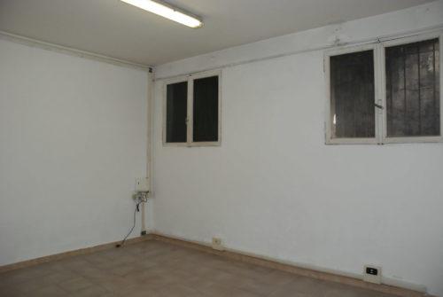 negozio-vendita-roma-testaccio-locale-956-DSC_0822