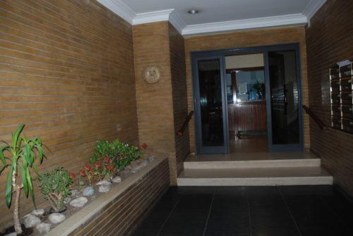 appartamento-affitto-roma-garbatella-ad-c-ne-ostiense-1176-DSC_0098