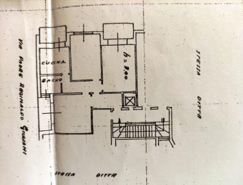 appartamento-affitto-roma-garbatella-ad-c-ne-ostiense-1176-planimetria-tamburini