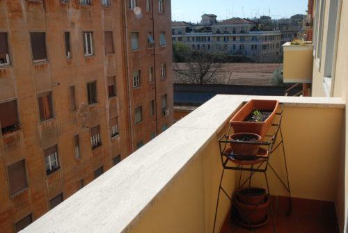 appartamento-vendita-roma-testaccio-amerigo-vespucci-1182-10