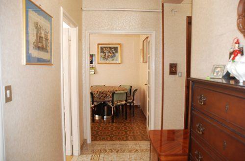 appartamento-vendita-roma-testaccio-amerigo-vespucci-1182-11