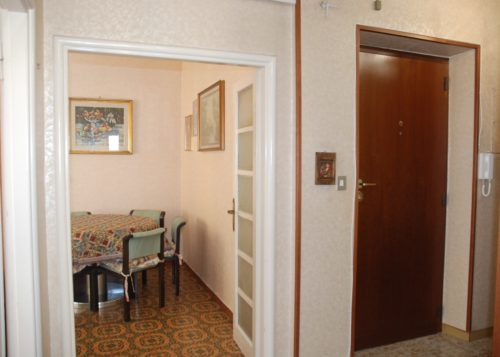 appartamento-vendita-roma-testaccio-amerigo-vespucci-1182-12