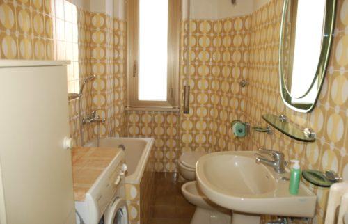appartamento-vendita-roma-testaccio-amerigo-vespucci-1182-12-bis