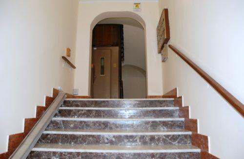 appartamento-vendita-roma-testaccio-amerigo-vespucci-1182-2