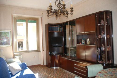 appartamento-vendita-roma-testaccio-amerigo-vespucci-1182-3